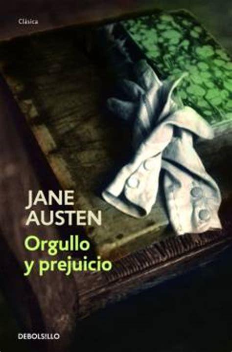 leer libro orgullo y prejuicio de jane austen portadas orgullo y prejuicio jane austen por amor a los libros