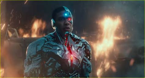 film justice league full movie justice league movie trailer debuts watch now photo