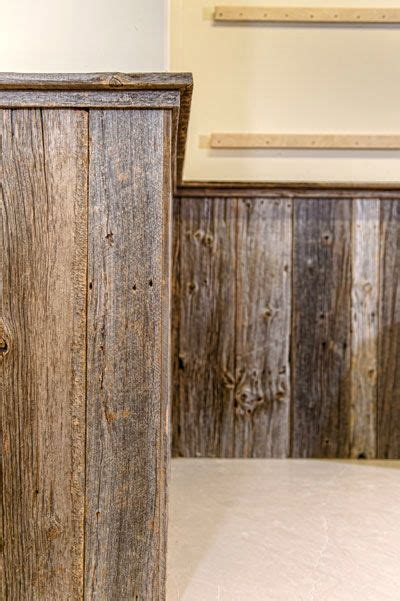 wood chair rail in bathroom 40 best wainscoting ideas images on bedrooms