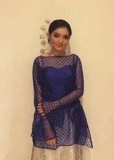 Bo Akasia Batik Dress model baju bodo yang sudah di modifikasi search baju bo do bodo models
