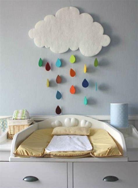 diy chambre enfant decoration chambre clinique naissance raliss com
