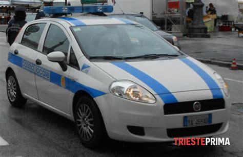 ufficio di polizia ufficio mobile polizia locale orari e luoghi dal 30