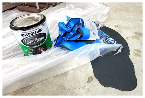 chalkboard paint how to clean how to clean up spilled chalkboard paint concrete