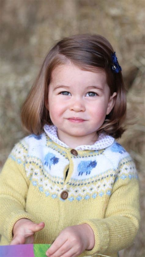 princess charlotte top 25 best princess charlotte ideas on pinterest