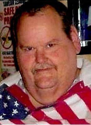 curtis lentz obituary peshtigo wisconsin legacy