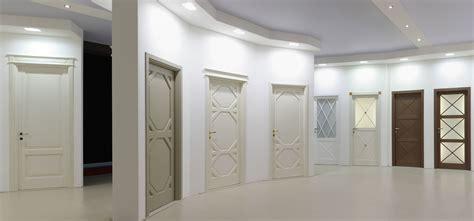 legnoform porte news legnoform