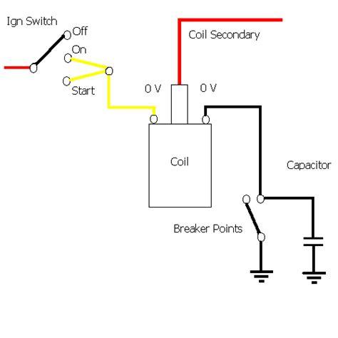 resistor firing circuit holden 308 wiring diagram holden get free image about wiring diagram