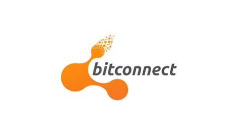 bitconnect sign in class action lawsuit filed against financial platform