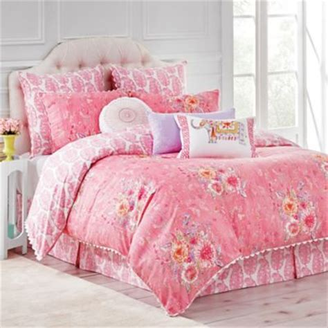 coral twin comforter buy coral twin comforter from bed bath beyond