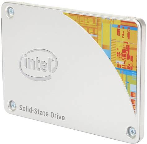 Intel Ssd 535 Series Sata 3 480 Gb intel 535 series 480gb sata 6 0gb s price in sigma computer egprices