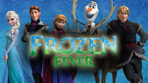download film frozen 2 hd frozen fever 2015 free movie download