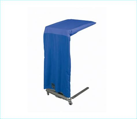 mayo stand cover drape medical equipment covers