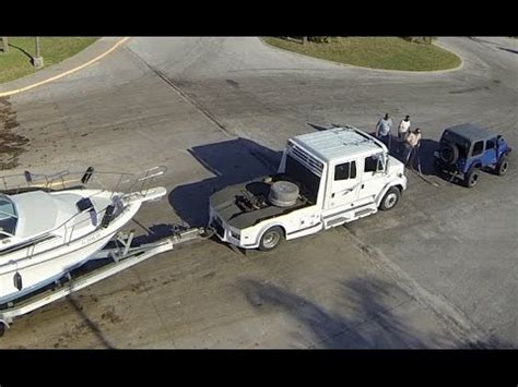 How Much Can A Jeep Wrangler Tow How Much Can A Jeep Wrangler Tow