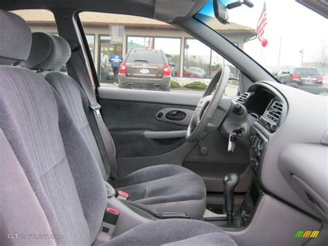 Home Interior Shows 1997 Ford Contour Sport Interior Photo 46715541