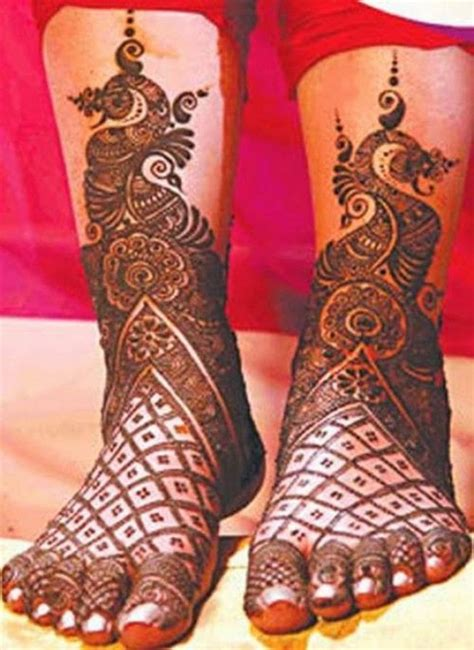 dulhan mehndi designs 2014 bridal mehndi designs 2014