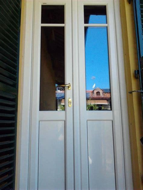 porte e finestre in pvc casa moderna roma italy finestra pvc