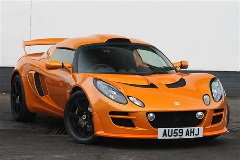 how to learn everything about cars 2010 lotus elise 2010 lotus exige information and photos momentcar