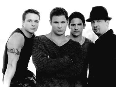 Top 10 Boy Bands Of All Time by Counting It Top 10 Boy Bands Of All Time