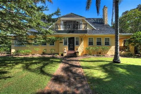 austinmer s most expensive house on the market illawarra