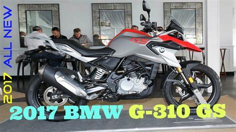bmw   gs top motor bikes engine design editions