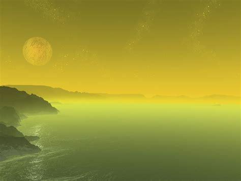 imagenes de paisajes virtuales paisajes virtuales