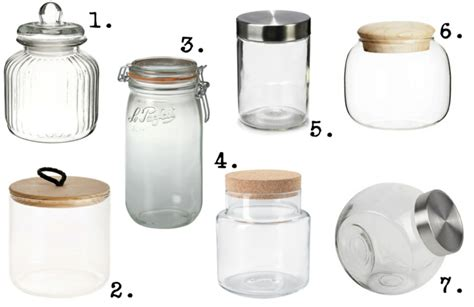 Recycler Bocaux En Verre by Recycler Bocaux En Verre Finest Recycl Bocal En Verre