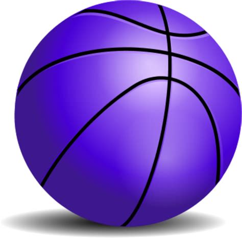clipart basketball basketball net clipart the cliparts