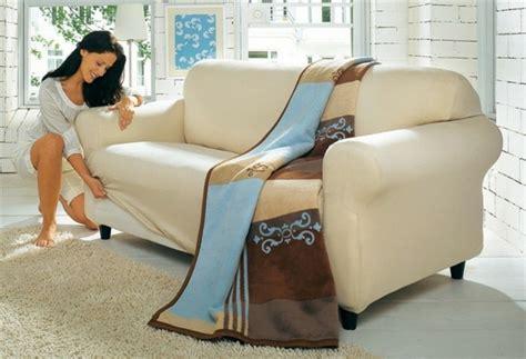 sofa hussen nähen sofahussen k 246 nnen eine tolle stimmung in ihr ambiente bringen