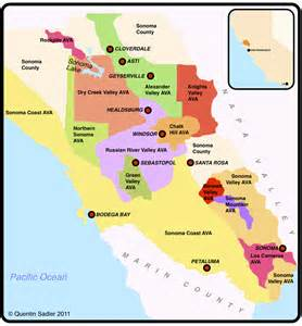 napa valley quentin sadler s wine page