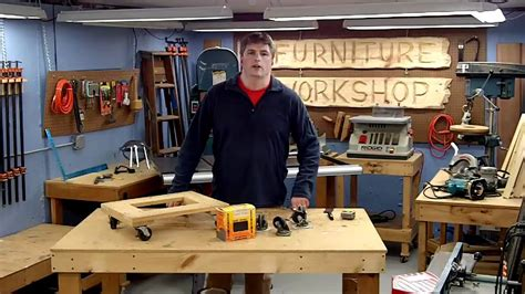 How To Set Up A Woodworking Shop In The Garage by Set Up A Woodworking Shop Helpful Resources