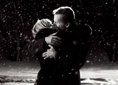 imagenes romanticas de parejas en blanco y negro a temptation so beautiful