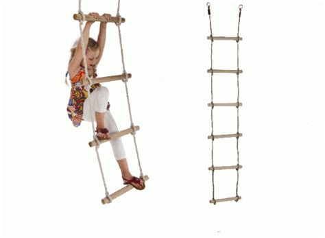 rope ladder pictures to pin on pinsdaddy