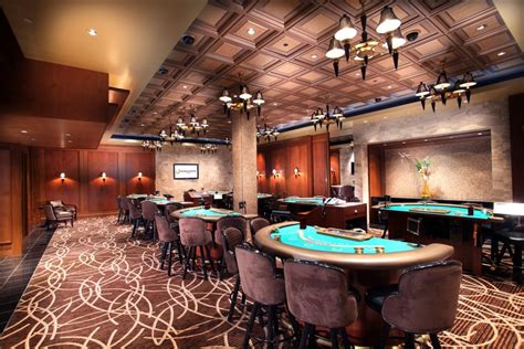 horseshoe tunica room portfolio graham reese design