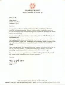 scholarship letter award 1
