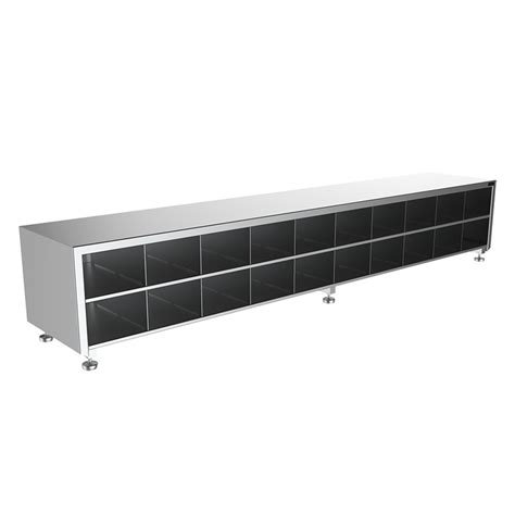 Eco Shoe Storage Bench Uk Manufacturer Syspal Uk