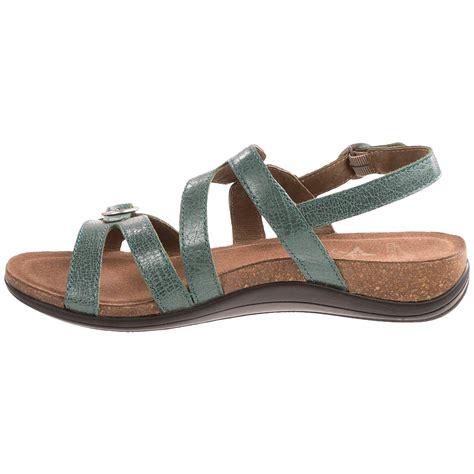 dansko sandals for 8236n save 66