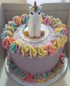 the 25 best cakes ideas on pinterest