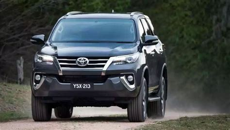 suv toyota inside all 2016 toyota fortuner luxury suv studio quality