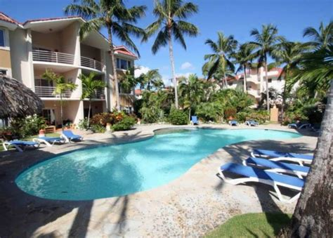 what is a bedroom community ocean dream condominium cabarete dominican republic