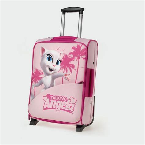 beautiful suitcases talking angela s beautiful traveler suitcase