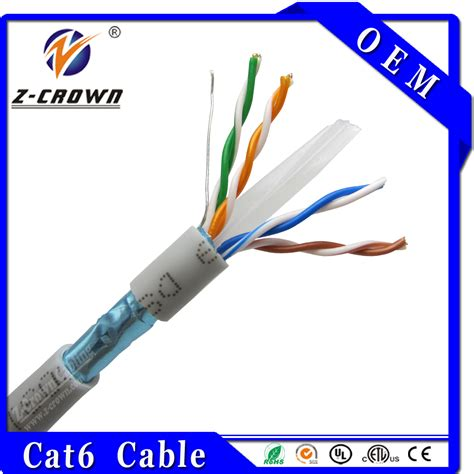 cat6 wire cat6 cable utp cat 6 wiring a cat5 to