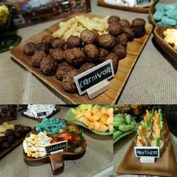 Park Party Decoration Ideas Best 25 Dinosaur Food Ideas On Pinterest Dinosaur
