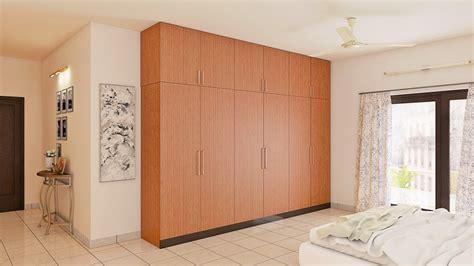 hd designs trafford sliding 2 door cabinet wardrobes door sliding doors any size wall to wall
