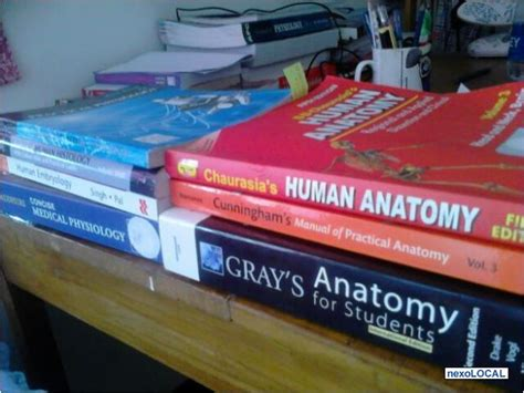 the athlete student freshman year books mbbs year books list