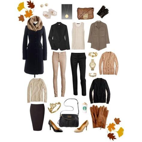 Ten Item Wardrobe - 1000 images about ten item wardrobe on fall