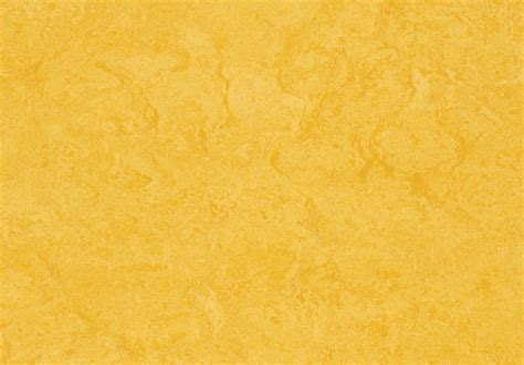 Forbo Marmoleum, Real, Lemon Zest   3251, 2.5mm