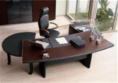 fourniture de bureau montreal fourniture de bureau usag 233 e montreal bureau