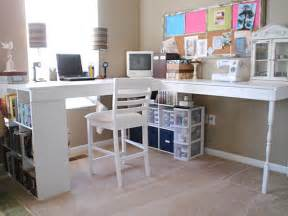 L Shaped Computer Desk With Hutch On Sale 18 Diy Desks Ideas That Will Enhance Your Home Office