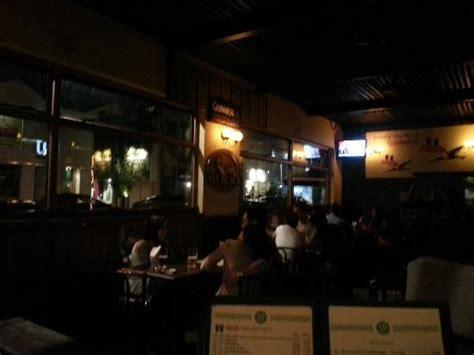 black pub all black pub s 227 o paulo coment 225 rios de restaurantes tripadvisor