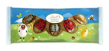 bee huat crispy chocolate 50g tried and tested delicious new chocolate treats from